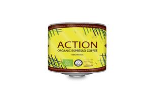Action_bio_Caffe_Milani